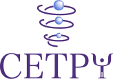 CETPI